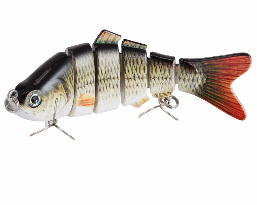 Fishing Lures – Buy Durable And Reusable Fishing Lures At Great Prices Today