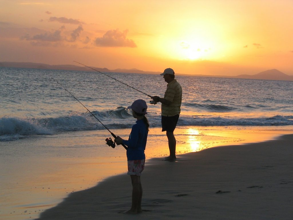 Getting A Fishing License In Florida: A Complete Guide